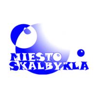 MIESTO SKALBYKLA, UAB