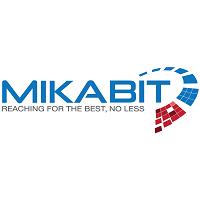 MIKABITAS, MB