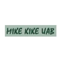 Mike Kike, UAB