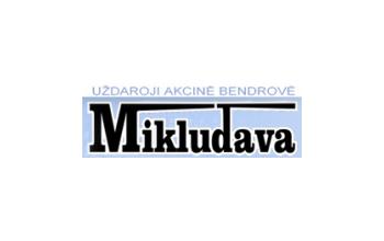 MIKLUDAVA, UAB