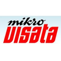 MIKROVISATA, UAB