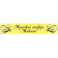 Mikutis, Juozo Mikolainio Muzikos Studija