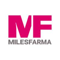 Milesfarma, UAB