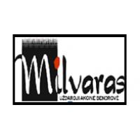MILVARAS, UAB