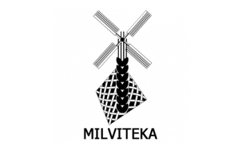 Milviteka, UAB