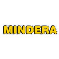Mindera, UAB