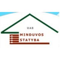 MINDUVOS STATYBA, UAB