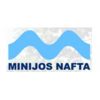 MINIJOS NAFTA, UAB