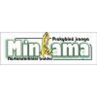MINKAMA, UAB