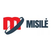 MISILĖ, UAB
