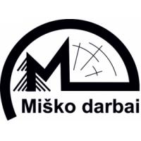MIŠKO DARBAI, UAB
