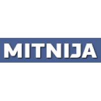 MITNIJA, UAB