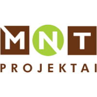 Mnt Projektai, UAB