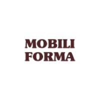 MOBILI FORMA, UAB