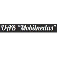 MOBILNEDAS, UAB