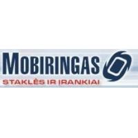 MOBIRINGAS, UAB