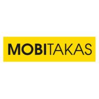 MOBITAKAS, UAB