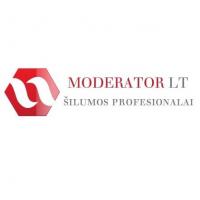 Moderator LT, UAB