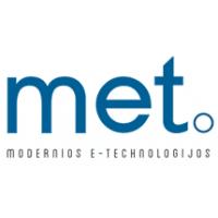 Modernios E-Technologijos, UAB