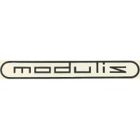 MODULIS, UAB