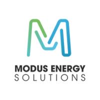 Modus Energy Solutions, UAB