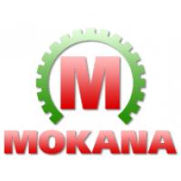 MOKANA, UAB