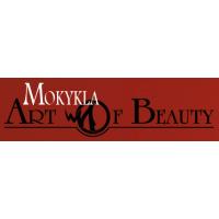Mokykla Art of Beauty