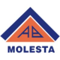 MOLESTA, UAB