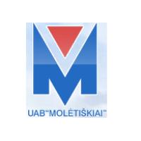 MOLĖTIŠKIAI, UAB