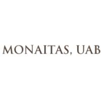 MONAITAS, UAB