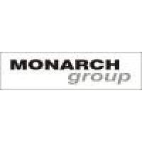 MONARCHGROUP, UAB