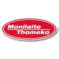 MONILAITE-THOMEKO, UAB