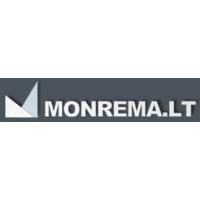 Monrema, UAB