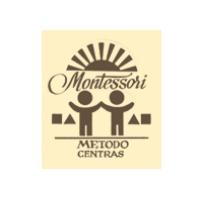 MONTESSORI METODO CENTRAS, VšĮ