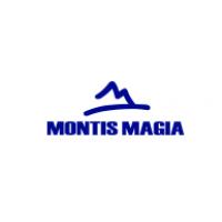 MONTIS MAGIA, UAB