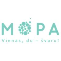 MOPA, MB