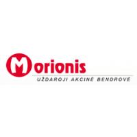 MORIONIS, UAB