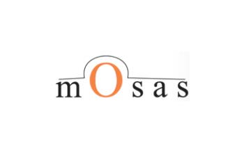 MOSAS, UAB
