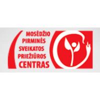 Mosėdžio pirminės sveikatos priežiūros centras, VšĮ