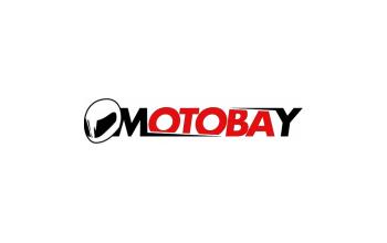 Motobai, MB