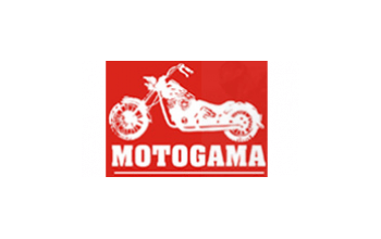 MOTOGAMA, UAB