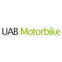 Motorbike, UAB