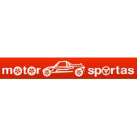 MOTORSPORTAS, Anykščių technikos sporto klubas