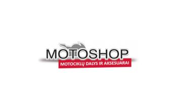 MOTOSHOP, UAB