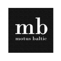 MOTUS BALTIC, UAB