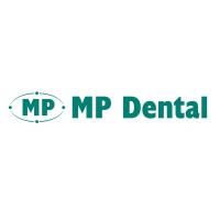 MP DENTAL, UAB