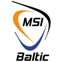 MSI Baltic, UAB