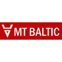 Mt Baltic, UAB
