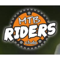 MTB Riders club