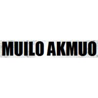 MUILO AKMUO, UAB